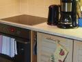 9.-Köök