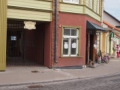 1.Vaade-tänavalt-nggid0235-ngg0dyn-200x200x90-00f0w010c010r110f110r010t03jpg
