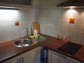 thumbs_10.Köök