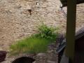 thumbs_11.Linnuse-müür