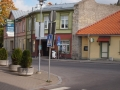 Karja-tänav