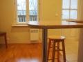 Köögi-laud